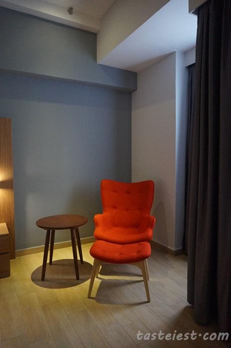 Neo+ Hotel Penang